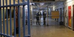 تسجيل اصابات جديدة بكورونا في سجن بالعراق