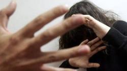 القبض على مغتصب فتاة قاصر في البصرة