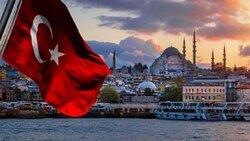 تركيا تكتشف كميات كبيرة من الغاز في البحر الأسود