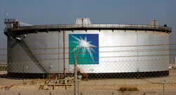 سعوديه ئاشكراى هووكار ئاگرگرتن گهوراترين كارخانهى دراوردن نهفت كرد له جههان