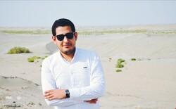 اخلاء سبيل صحفي بعد ساعات من اختطافه جنوبي العراق