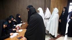 وسائل اعلام ايرانية: فوز المحافظين بغالبية مقاعد البرلمان