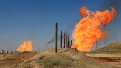 العراق ينضم الى السعودية روسيا في تمديد خفض انتاج النفط