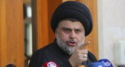 """تحالف الصدر معترضا على """"رئيس التسوية"""": الكتل كلفت الكاظمي للدخول بمأزق"""