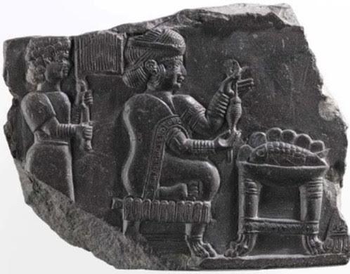 المرأة الكردية والصناعات اليدوية الفنية