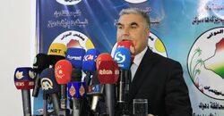 مسؤول محلي محذرا من امتدادها لباقي العراق: جهات خارجية تفرض قوانينها و اتاوات بمدينة