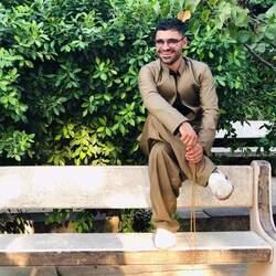 شاب ينتحر شنقا في محل عمله بمنطقة في اقليم كوردستان