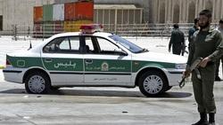 إيران تسجل أول حالة انتحار بسبب رفع أسعار البنزين