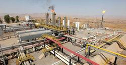 كهرباء كوردستان تعلن عودة انتاج الطاقة الى طبيعتها