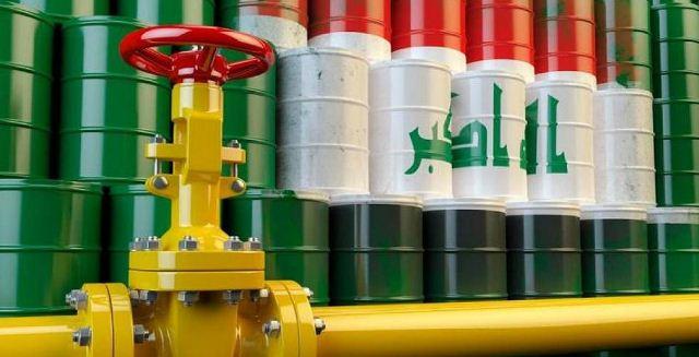 60 دولاراً لبرميل النفط.. توقعات عراقية بعد عودة الحياة الاقتصادية