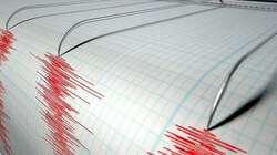 زلزال جديد يضرب منطقة حدودية بين تركيا وإيران