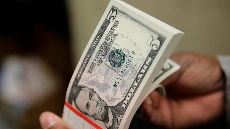 بينها العراق.. تعرف على ترتيب الدول العربية بحجم القروض من البنك الدولي (صورة)