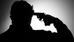 انتحار شاب ووفاة نزيل محكوم بالإعدام في ذي قار