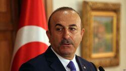 تركيا: لن نأخذ الخطوات الأوروبية ضدنا على محمل الجد
