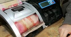 إرتفاع طفيف في اسعار صرف الدولار في بغداد وانخفاضها في كوردستان