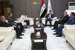 اتفاق نيابي حكومي على حل لقضية الوافدين العرب لكركوك