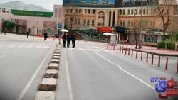 بعد يوم من حظر التجوال.. السليمانية تلزم سكانها بـ6 قرارات جديدة