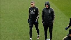 بيل يفكر بالعودة للدوري الإنكليزي: ريال مدريد حرمني من الرحيل