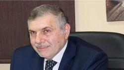 فيديو .. بمناسبة تكليفه برئاسة الحكومة علاوي يوجه رسالة للشعب العراقي