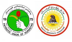 """الاتحاد الوطني يطالب باتفاقية """"كونكريتية"""" مع الديمقراطي الكوردستاني"""