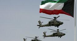 بسبب العراق وبلدان المنطقة.. استنفار أمني وإجراءات غير مسبوقة في الكويت