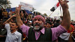الديمقراطي الكوردستاني: حل أزمات العراق يكمن بأمر واحد