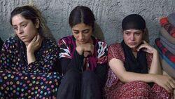 برلمان كوردستان يصوت على اعتبار الثالث من آب يوم الابادة الجماعية للايزيديين