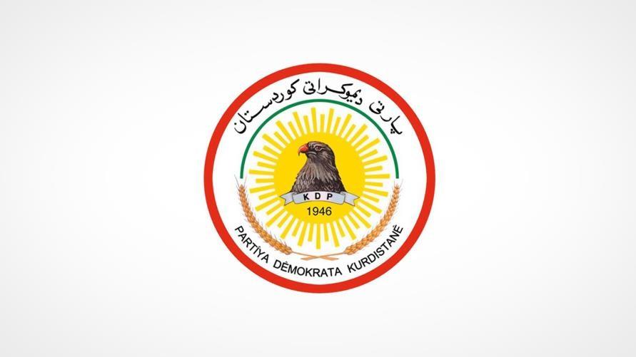 كتلة الديمقراطي النيابية: الكورد يحصلون على 400 درجة خاصة في بغداد