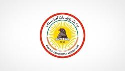 الديمقراطي الكردستاني يحدد موقفه من ملفين بالحكومة الاتحادية