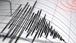 سكان اقليم كوردستان يشعرون بقوة زلزال ايران الثاني