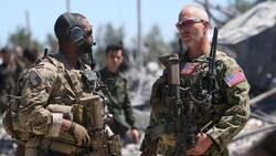 احداها قرب الحدود العراقية السورية.. أميركا تقيم قاعدتين عسكريتين جديدتين