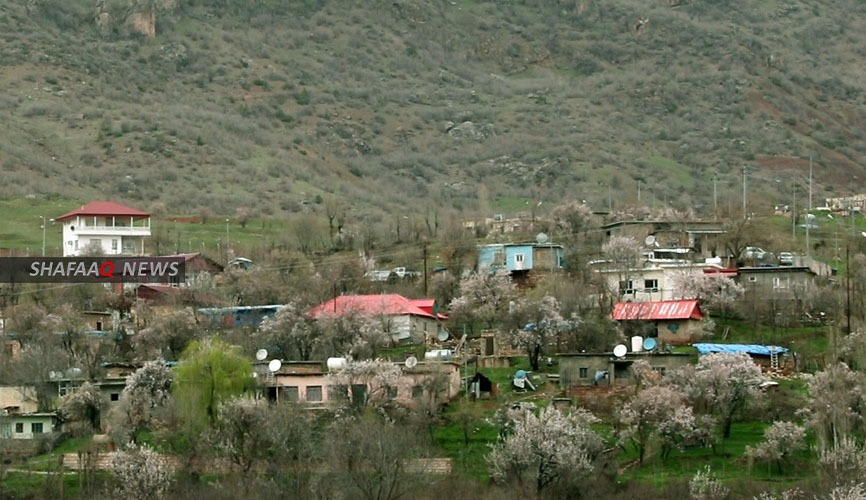 Duhok to have no coronavirus cases within in 24 hours, but danger remains: official