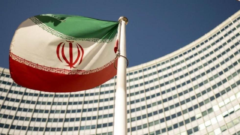إيران تقاضي قنوات فارسية مناوئة في بريطانيا