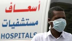 العراق يسجل اول حالة وفاة بفيروس كورونا لمصاب باقليم كوردستان