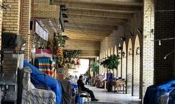 خلية الازمة الحكومية في كوردستان تجتمع لتقييم الوضع في الاقليم