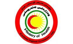 كوردستان تنفي تسجيل اصابة بفيروس كورونا: غير صحيح على الاطلاق