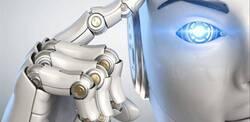 """كوريا الجنوبية تعلن تشغيل أول """"روبوت دليفري"""" في أكتوبر"""