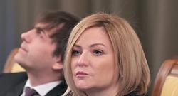 إصابة وزيرة روسية بفيروس كورونا