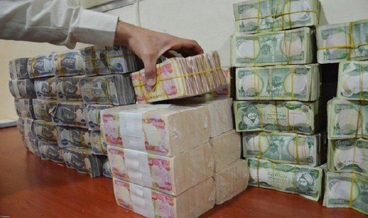 المالية النيابية تحدد أبرز الحلول لمعالجة العجز المالي