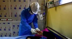 محافظة عراقية تسجل 23 إصابة جديدة بكورونا