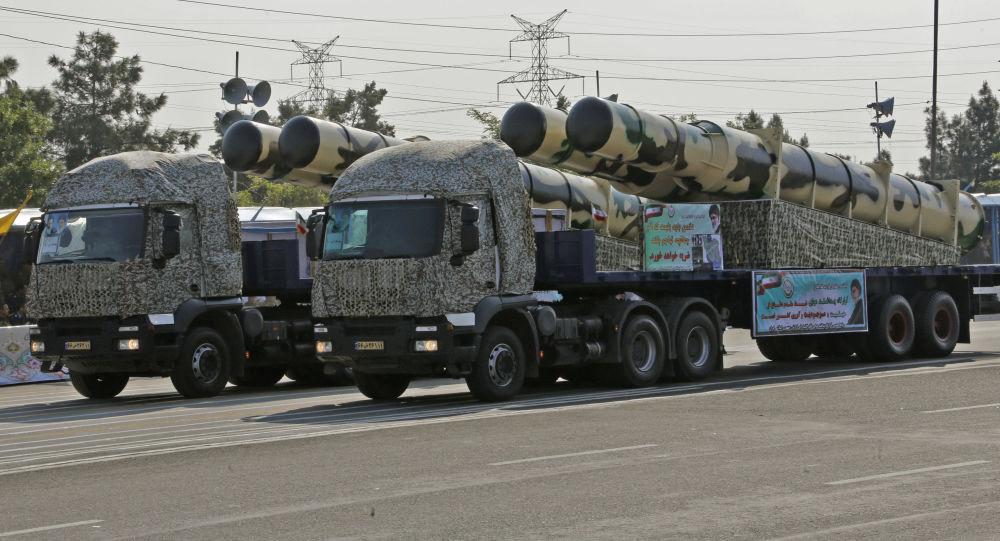 إيران تطالب الاوروبيين بالتحرك وتلوح بالتصعيد النووي
