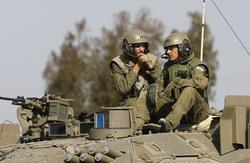 جنرال إسرائيلي: أوشكنا على الوصول إلى حافة الحرب مع إيران