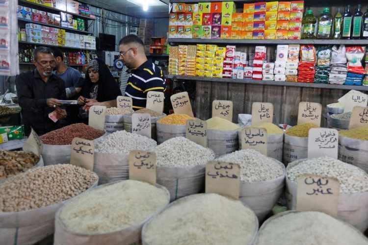 تقرير يصدر تصنيفا جديدا لاقتصاد العراق ويعدد التحديات