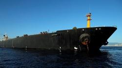 استقرار أسعار النفط بعد خسارة لاكثر من 7% للخام الامريكي