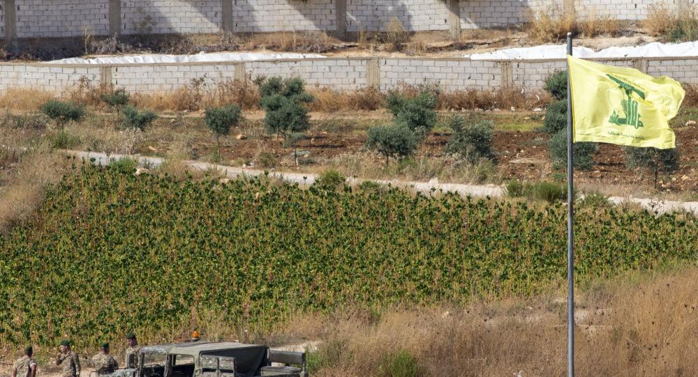 قناة عبرية تكشف تفاصيل جديدة عن صاروخي حزب الله على إسرائيل