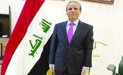 سفير بغداد في الرياض: بن سلمان نشر الاعتدال والعراق فخور بذلك