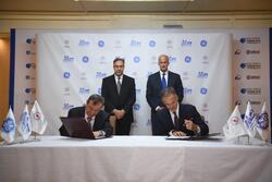 وزارة الكهرباء تعلن عن توقيع عقد لإضافة 1.5 غيغاواط