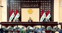 نائب يعلن عن استضافة وزيرين والرقابة المالية بجلسة البرلمان