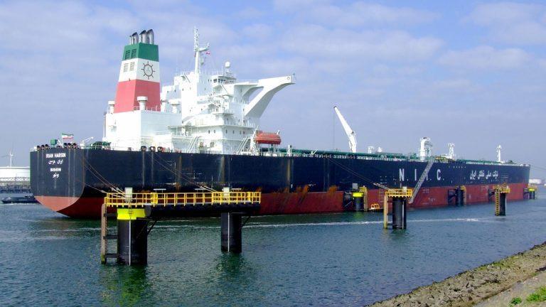 أسعار النفط تقفز بأكثر من دولار