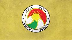 مقر بارزاني يعلن موقفه من اعتقال عناصر بحزب الله في بغداد